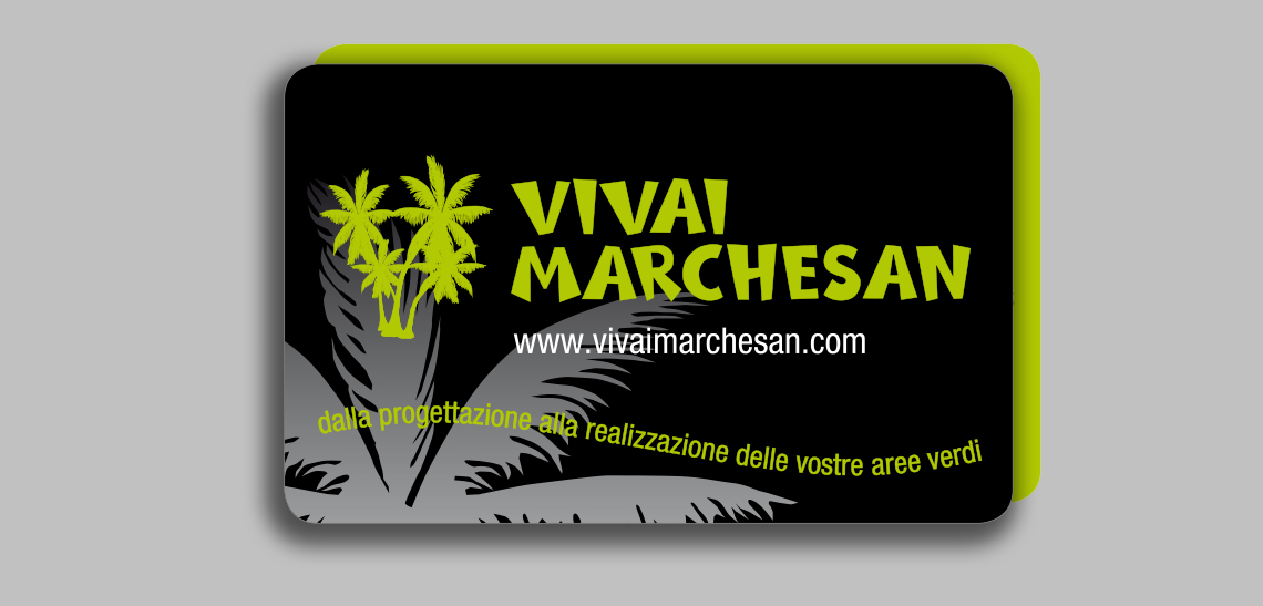 News Vivai Marchesan